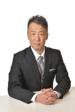 代表取締役 大月 清光